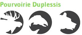 Pourvoirie Duplessis